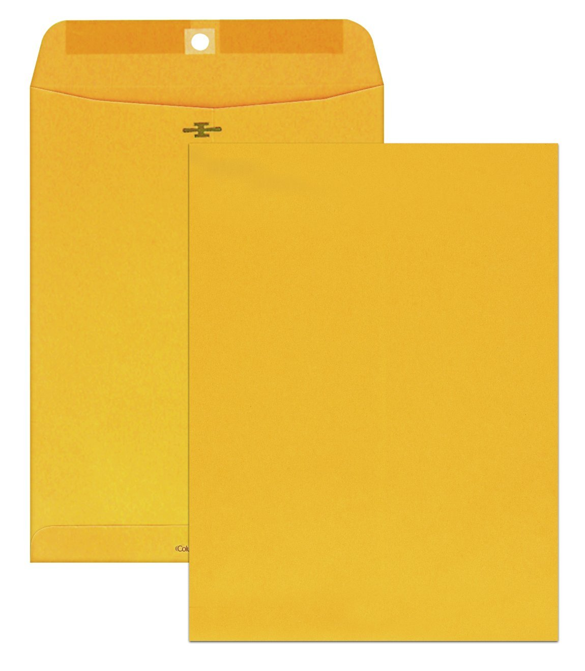 Mailing Envelopes | Amazon.com | Office & School Supplies ...
