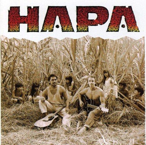 High quality Hapa Max 44% OFF