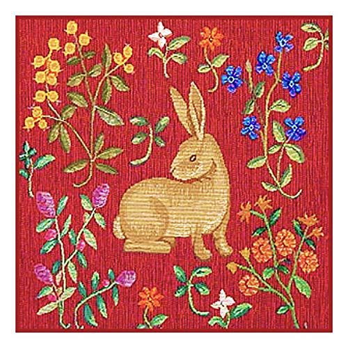 Top 10 recommendation counted cross stitch patterns rabbits