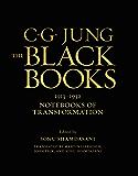 The Black Books (Slipcased Edition) (Vol. Seven-Volume Set)