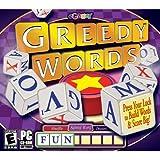 Greedy Words - PC