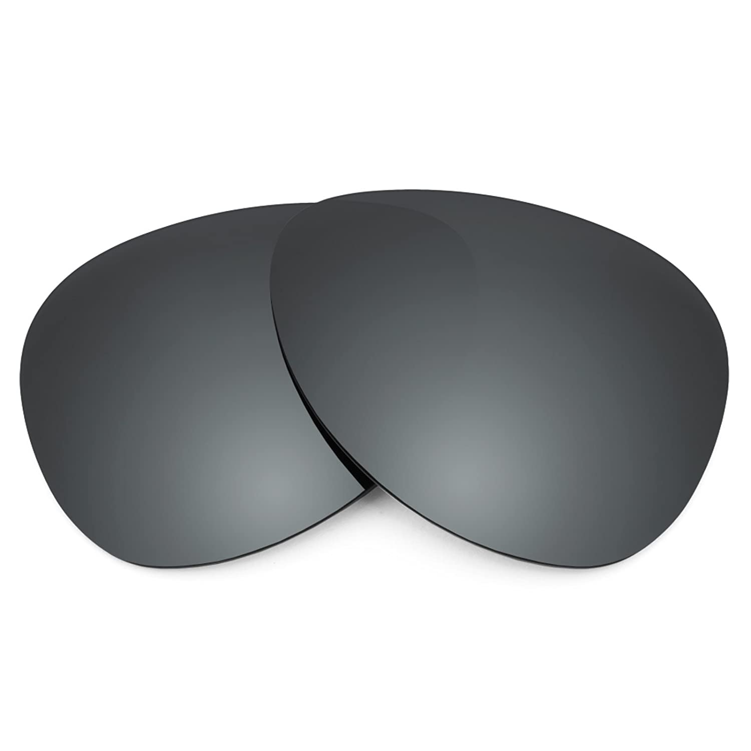 Revant Replacement Lenses for Costa Grand Catalina