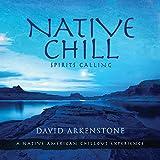 Native Chill