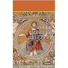 La Venue glorieuse du Christ: Véritable espérance pour le monde (French Edition)
