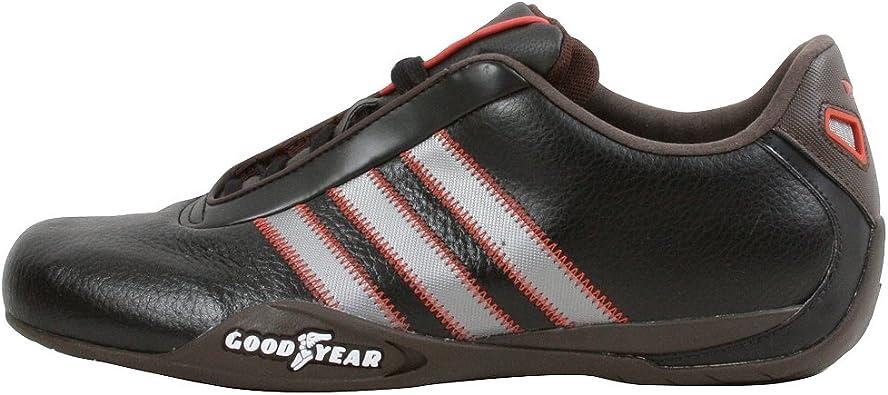 adidas Originals Men's Goodyear Race