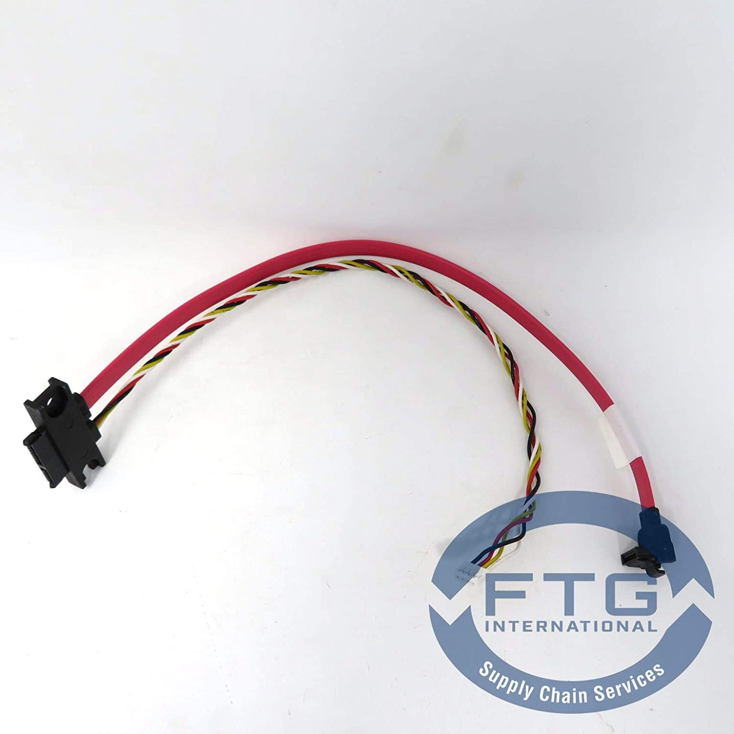 ODD SATA 280mm PWR 290mm Ambu-T 717528-001 Cable