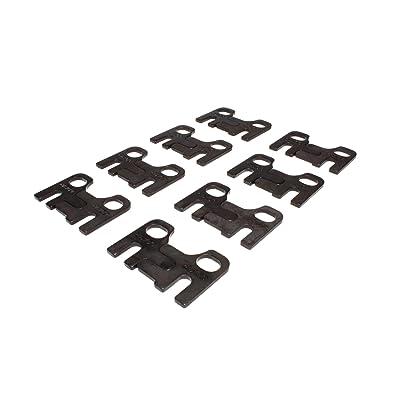 """COMP Cams 4835-8 5/16"""" Diameter Pushrod Adjustable Guide Plate: Automotive"""