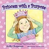 Princess with a Purpose™
