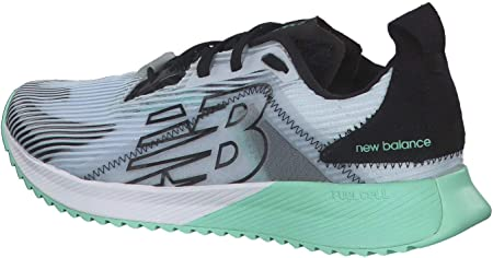 New Balance Echo V1 FuelCell, Zapatillas de Correr para Mujer