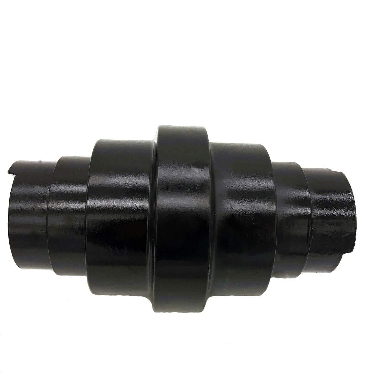 New Mini Excavator Track Roller//Bottom Roller for JCB8065RTS
