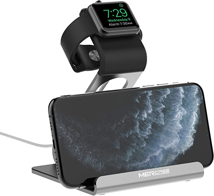 Top 10 Apple Watch Iovect