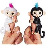 Amazon Com Animagic My Baby Pony Honey Toys Amp Games