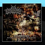 Stormbringer-Conjuration of the Nighthorde by Throcult