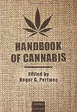 Handbook of Cannabis, , 0199662681
