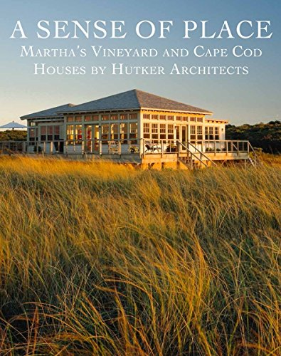 Buy places to visit on cape cod