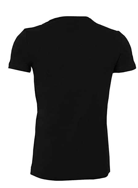 Akito Tanaka Slim Fit T-Shirt SKULL Japan Style Shirt  Amazon.de  Bekleidung 2cdba1d1fb