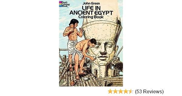 TC2 Source Docs - Ancient Egypt: Daily life   315x600