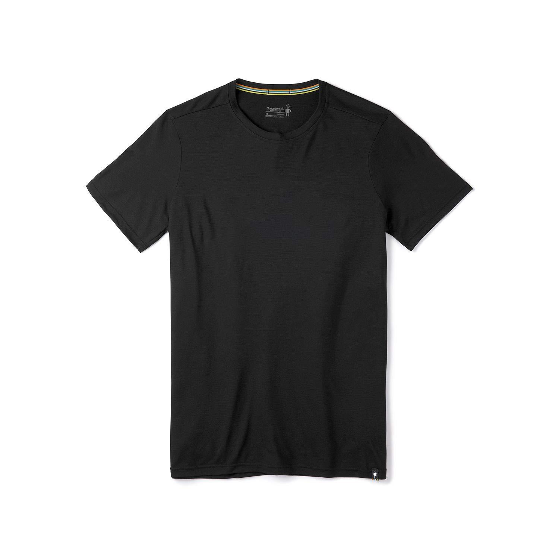 Smartwool Mens Merino Sport 150 Tee t Shirt Uomo