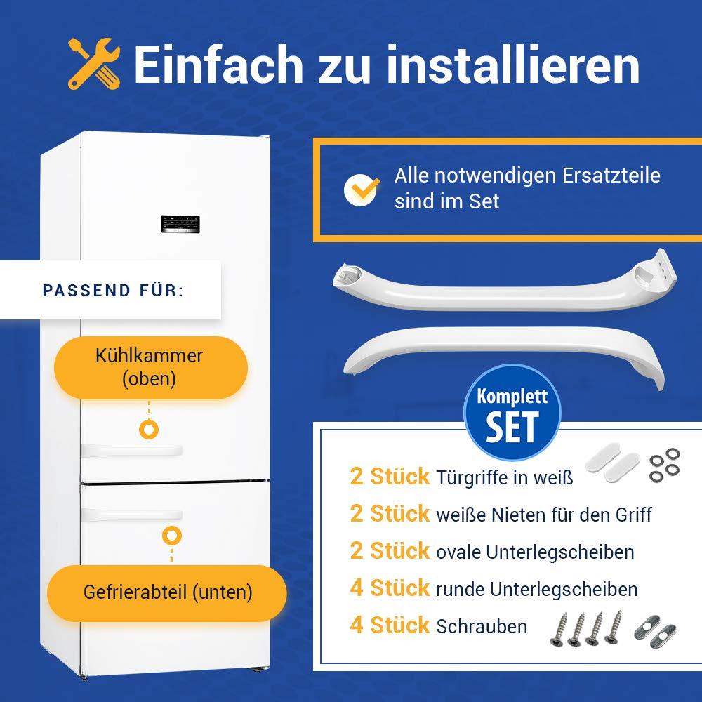 5 Heschen 16 mm quadratischer Tastschalter 1NO 1NC 5-Pin 24V LED Lampe 5er Pack Orange