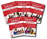 GMAT Quantitative Strategy Guide Set, 6th Edition (Manhattan Gmat Strategy Guide: Instructional Guide)