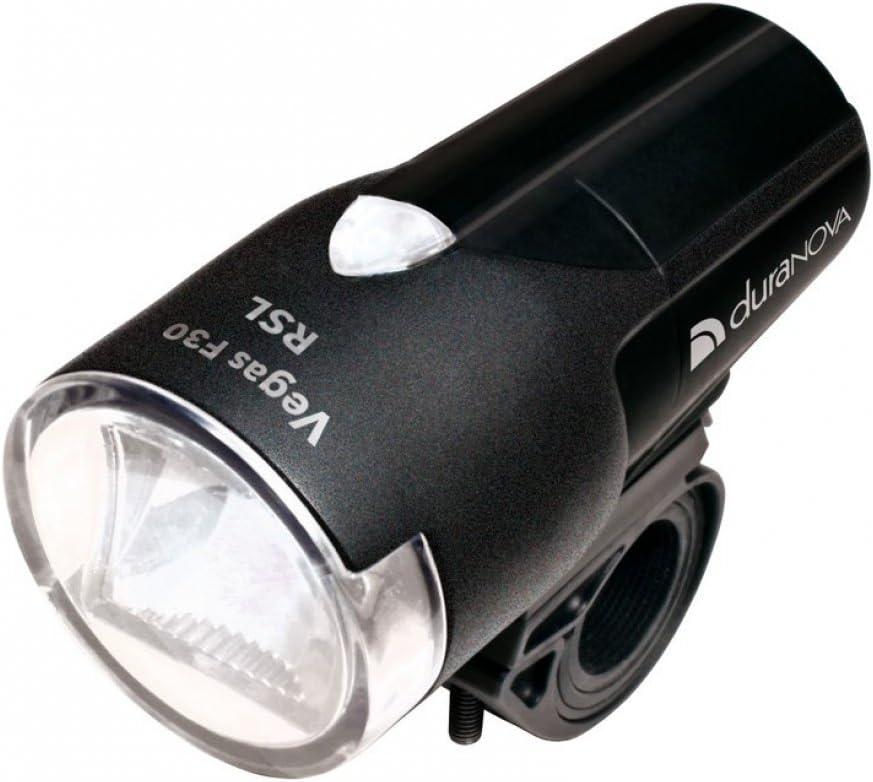 DEL-Batterie-Beleuchtungsset Vegas RSL lunivo 30lux