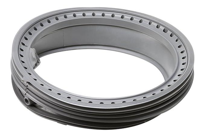 DREHFLEX® - tm73 - Puerta manguito/Junta/apta para varios lavadora ...