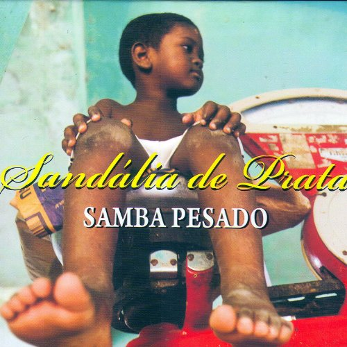 Amazon.com: Dida: Sandália de Prata: MP3 Downloads