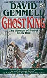 Ghost King (The Stones of Power)