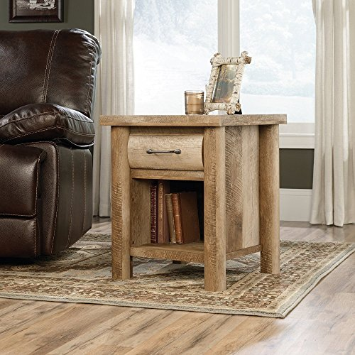 Sauder-Boone-Mountain-Side-Table