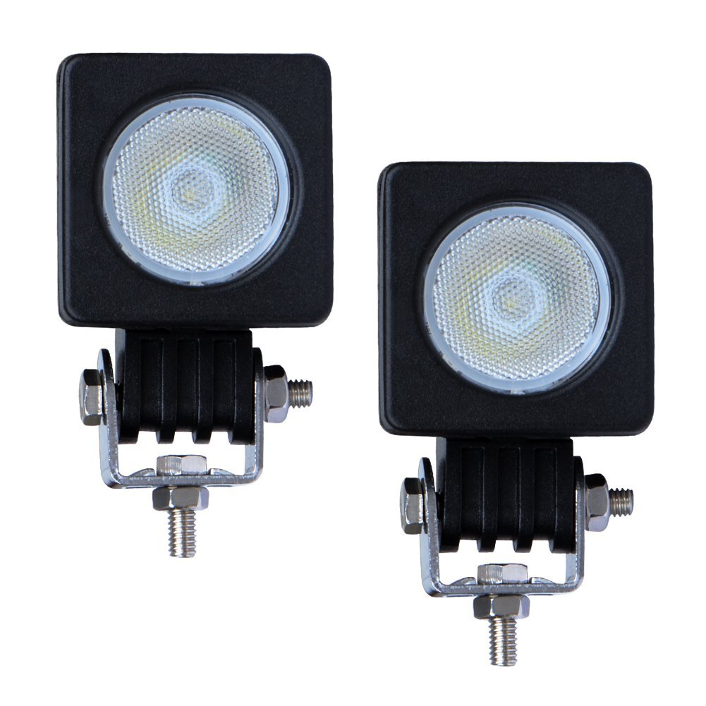 road light lights products rugged home hexfire off led briteled lighting shop automotive utility