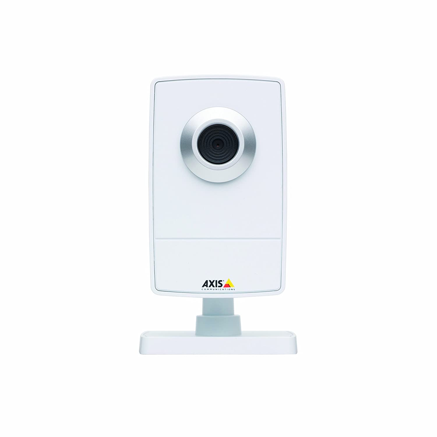 AXIS M1011 NETWORK CAMERA WINDOWS VISTA DRIVER DOWNLOAD