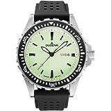Dugena Damen-Armbanduhr 4460679.0