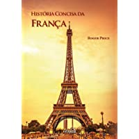 História Concisa da França