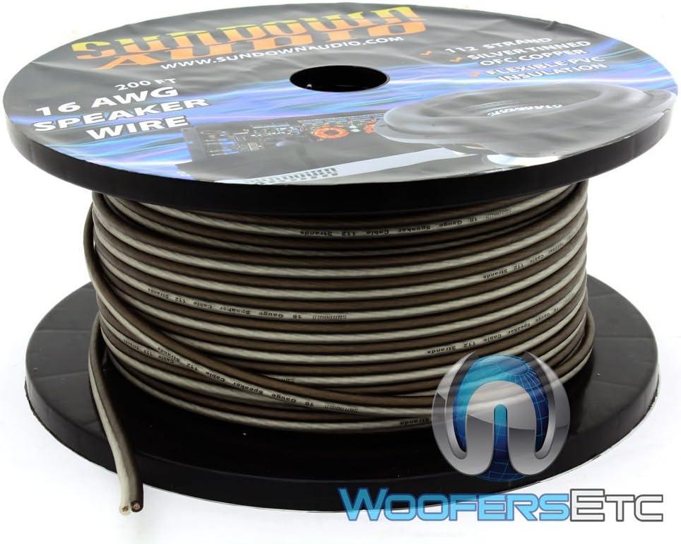 SHORPIOEN Type U Spring Nut Black Phosphate C8093-632-4 BC-215110 Box of 2000