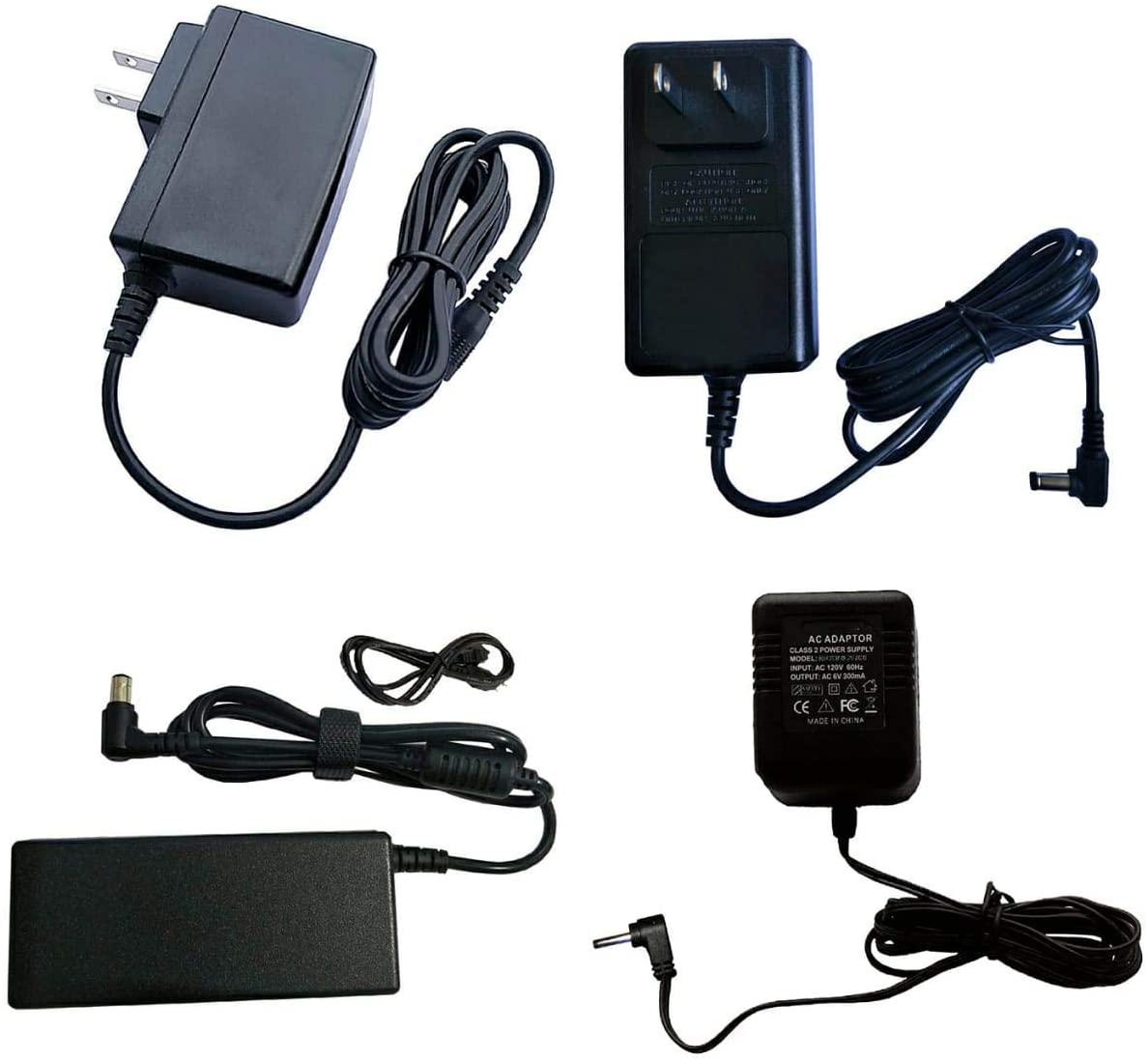 UPBRIGHT New Car DC Adapter for Acer Aspire Switch 10 SW5-012-19RC NT.L4TAA.014 SW5-012-10JS NT.L4TAA.001 Tablet PC Auto Vehicle Boat RV Cigarette Lighter Plug Power Supply Cord Charger Cable PSU