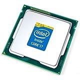 Intel Core i7 4790T 2.7GHz LGA1150 Bulk