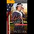 Lottie: Bride of Delaware (American Mail-Order Brides Series Book 1)