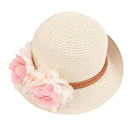 Sombrero para niños 52d7f57c1a7