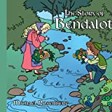 The Story of Bendalot, Michael Rosenberg, 143439932X