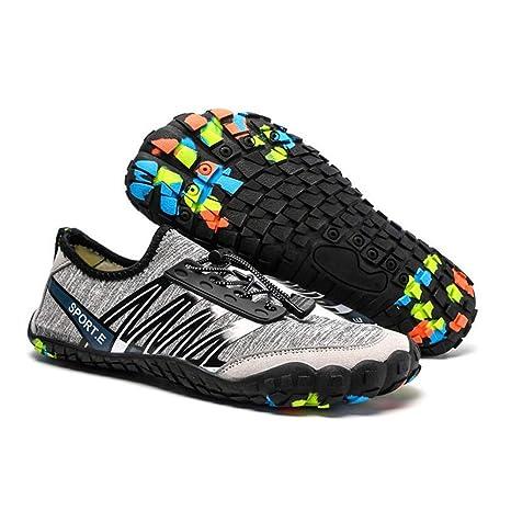 new product 293e1 e58a3 Acqua scarpe Mens Womens Quick Dry Sport Aqua scarpe scarpe ...