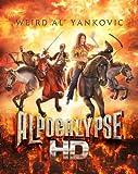 Alpocalypse-HD (Blu-ray) by Volcano