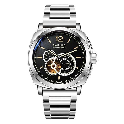 Reloj - Parnis - para - PA6071D