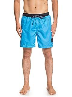 aa9932457895 Quiksilver Everyday Shorts, Hombre: Quiksilver: Amazon.es: Ropa y ...
