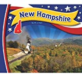 New Hampshire, M. J. York, 160253473X