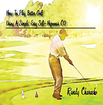 golf hypnosis reviews