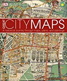 Great City Maps: A Historical Journey Through