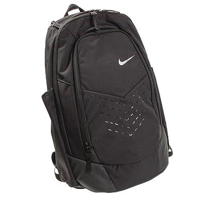 283779570382 Nike Unisex s Nk Vpr Enrgy Bp Backpack