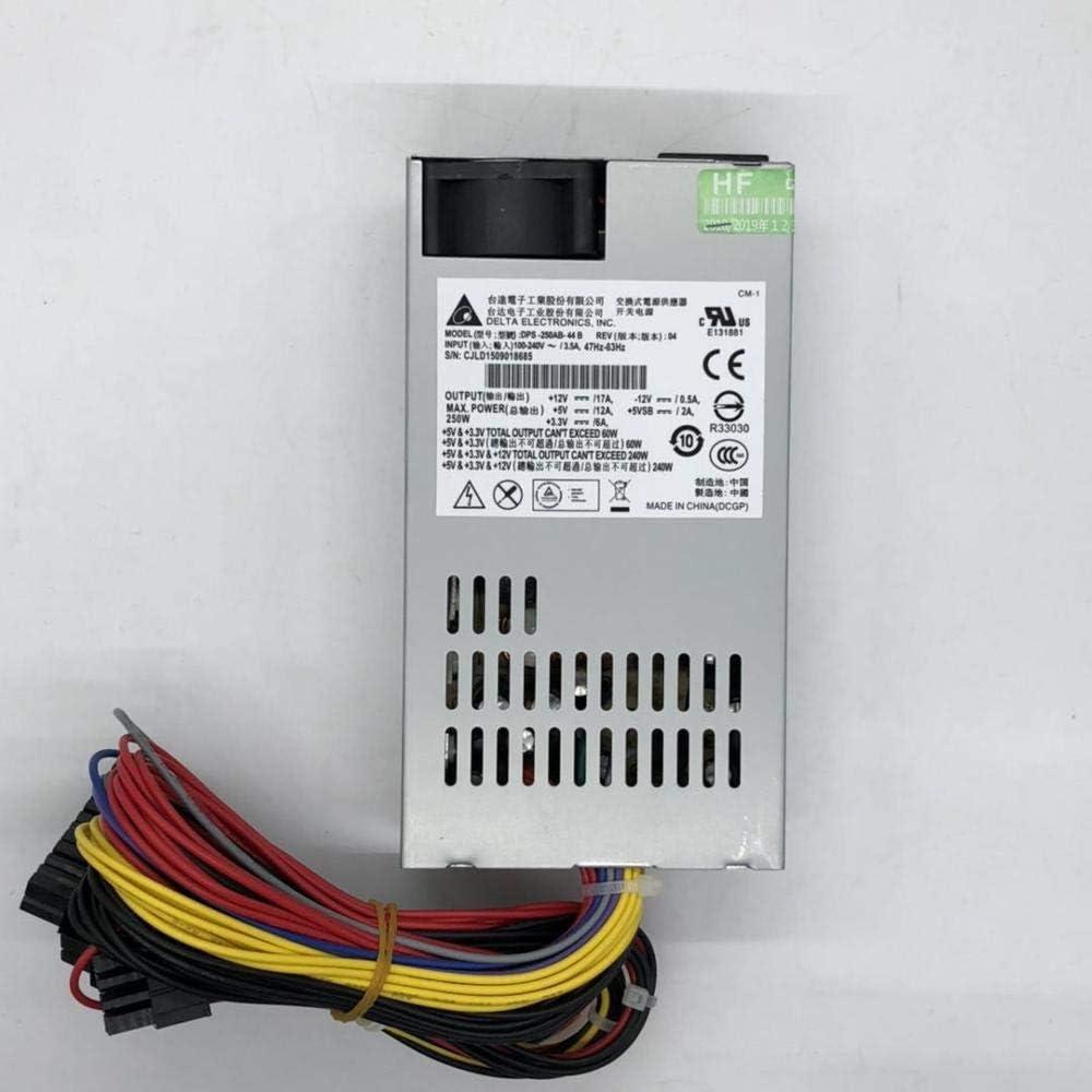 Calvas DPS-250AB-44B DPS-250AB-44 B SS-250SU NAS computer power supply new in stock