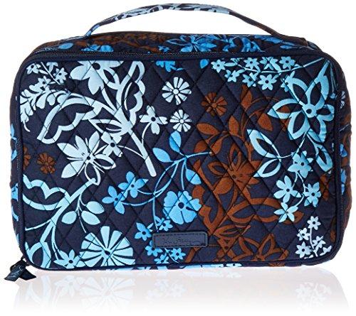 vera-bradley-large-blush-and-brush-makeup-case-java-floral