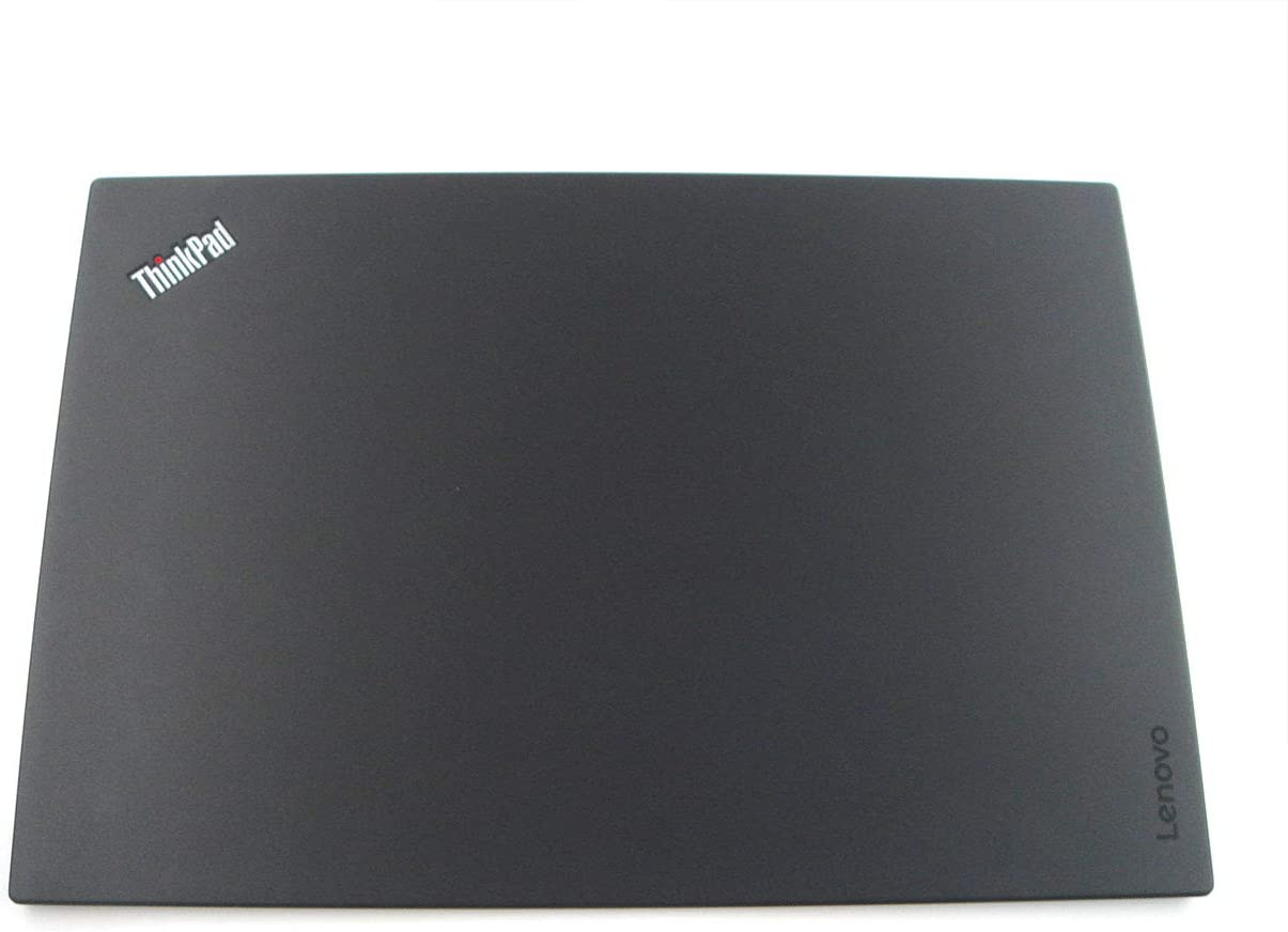 Genuine Parts for Lenovo ThinkPad T460S 14.0 inch LCD Rear Back Cover for FHD Screen (not for WQHD Screen) 00JT993,01YU033